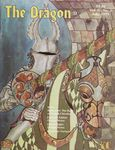 Issue: Dragon (Issue 27 - Jul 1979)