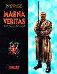 RPG Item: Magna Veritas
