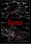 RPG Item: Agonia (1st Edition)