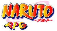 RPG: Naruto RPG