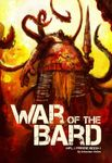 RPG Item: War of the Bard