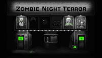 Video Game: Zombie Night Terror