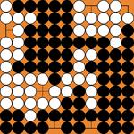 Board Game: Loose