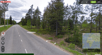 Video Game: Geoguessr