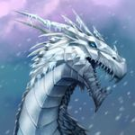 Video Game: Tournament of Dragons