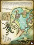 RPG Item: City of the Swamp Kobolds