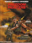 RPG Item: Freedom Fighters