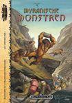 RPG Item: Myranische Monstren