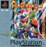 Video Game: Pandemonium