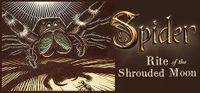 Video Game: Spider: Rite of the Shrouded Moon
