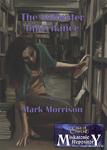 RPG Item: The Saltwater Inheritance
