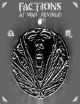 RPG Item: Factions at War Revised