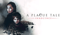 Video Game: A Plague Tale: Innocence