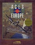 Video Game: Aces Over Europe