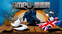 Video Game: Ampu-Tea