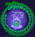 RPG Publisher: Mother Multiverse Media