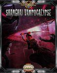 RPG Item: Shanghai Vampocalypse