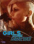 RPG Item: Girls Gone Rogue