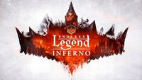 Video Game: Endless Legend - Inferno