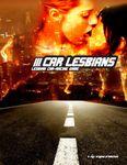 RPG Item: Car Lesbians: Lesbian Car-racing Game
