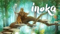 Board Game: Inoka