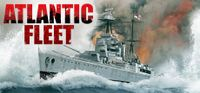 Video Game: Atlantic Fleet