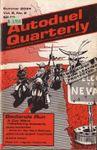 Issue: Autoduel Quarterly (Vol. 2, No. 2 - Summer 2034)