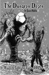 RPG Item: The Dungeon Dozen