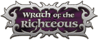 Series: Wrath of the Righteous