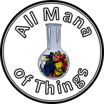 Podcast: All Mana of Things