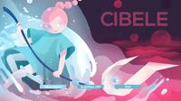Video Game: Cibele