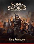 RPG Item: Song of Swords