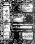 Issue: Shadis (Issue 26 - Apr 1996)