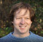 RPG Designer: Don Bisdorf