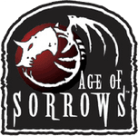 Setting: Age of Sorrows