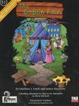 RPG Item: The Goblin Fair