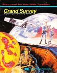 RPG Item: Grand Survey