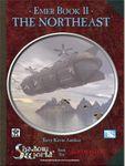 RPG Item: Emer Book II: The Northeast