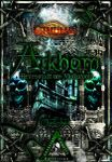 RPG Item: Lovecraft Country Collection 1: Arkham: Hexenstadt am Miskatonic