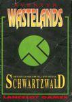 RPG Item: Schwartzwald