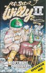 Video Game: Jet Set Willy II: The Final Frontier