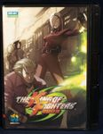 Video Game: The King of Fighters 2003
