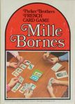 Board Game: Mille Bornes