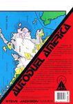 RPG Item: Autoduel America