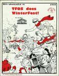 RPG Item: TFOS Does WinterFest!