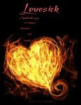 RPG Item: Lovesick