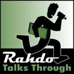 Podcast: Rahdo Talks Through
