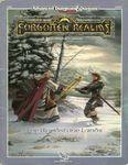 RPG Item: FR9: The Bloodstone Lands