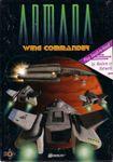 Video Game: Wing Commander: Armada