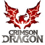 Video Game: Crimson Dragon